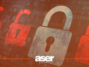 Porque escolher serviços de empresas de segurança da informação