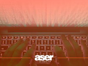 Ataque hacker: 5 formas de proteger sua empresa
