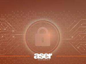 Cibersegurança: 7 tendências para 2020