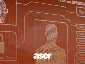 Espionagem digital: como ela atrapalha o crescimento do seu negócio