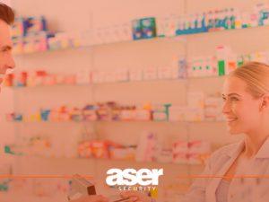 Monitoramento de rede em farmácia: como prevenir falhas e indisponibilidades