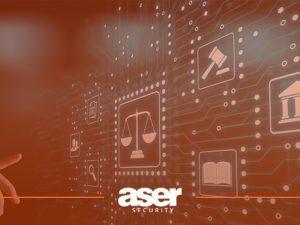 Multas LGPD: como evitar prejuízos pelo vazamento de informações de clientes