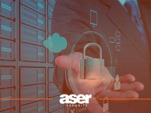 Política de Segurança da Informação: entenda a importância de implementar uma em sua empresa