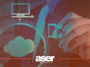 Procedimentos de segurança da informação: como garantir a segurança das informações estratégicas da sua empresa