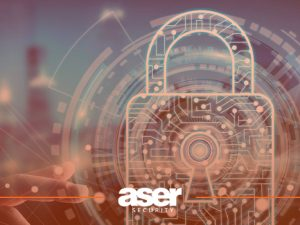 Segurança da informação: 5 razões para investir em soluções dessa área para o seu negócio