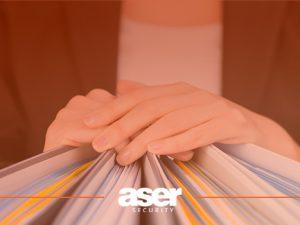 Segurança da informação para cartórios: conheça os padrões mínimos exigidos pelo novo Provimento n°74