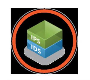 IDS IPS