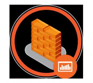 Monitoramento Firewall