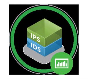 Monitoramento IDS IPS
