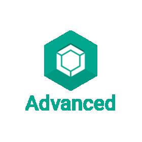 icon_kaspersky_advanced