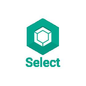 icon_kaspersky_select_0