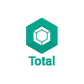 icon_kaspersky_total
