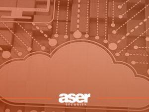 Computação em nuvem: vantagens e desafios de investir nessa tecnologia