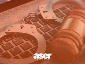 Crimes na internet: entenda os riscos a que sua empresa está exposta