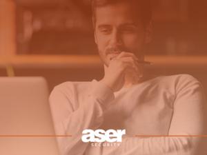 Controle de produtividade: qual o papel da gestão de TI no monitoramento do desempenho dos funcionários da empresa