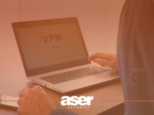 VPN segura: como criar uma rede privada para sua empresa