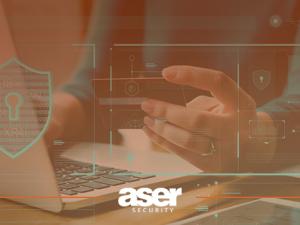 Segurança cibernética no varejo: como proteger os dados da sua loja
