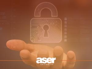 A importância dos serviços gerenciados de segurança para as empresas