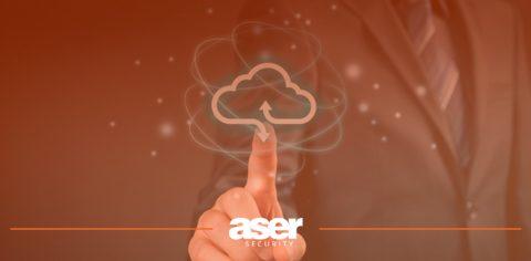Cloud Computing: cuidados na jornada para a nuvem