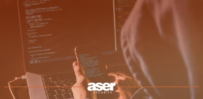 Engenharia social: como defender sua empresa dessa modalidade de cibercrime