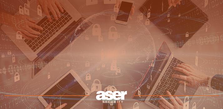 Plano de Resposta a Incidentes de Segurança Cibernética: entenda o que é e como elaborar um para o seu varejo