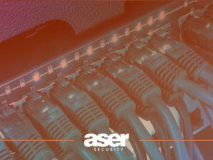Descriptografia SSL/TLS: você tem mesmo visibilidade sobre sua rede?