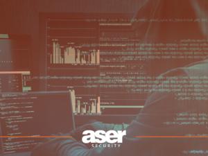 Cibercrimes: o que fazer se a sua empresa for atacada