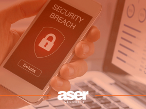 Saiba mais sobre ataques hacker e vazamentos de dados em órgãos públicos