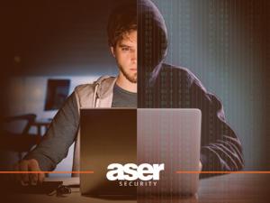 Insider malicioso: e quando a ameaça vem de dentro?