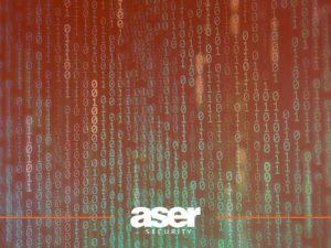 Qual o papel da criptografia em uma estratégia de Segurança da Informação
