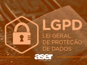 LGPD para PMEs: como fica a lei para as pequenas e médias empresas?